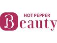 『Hot Pepper Beauty』の広告アドバイザー★未経験歓迎!年間休日130日!3