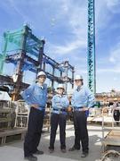 施工管理│積み重ねてきた信頼と実績があります。東急グループのゼネコン1