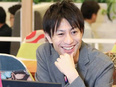 英語力を活かせるテクニカルサポート ☆東証一部上場パーソルグループ/未経験からIT業界にチャレンジ!2