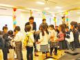 英語力を活かせるテクニカルサポート ☆東証一部上場パーソルグループ/未経験からIT業界にチャレンジ!3