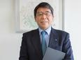 中国と日本の架け橋に/国際人材コーディネーター│グローバルな環境で国際貢献できる!年休123日!2
