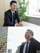不動産の売買営業 ◎100%反響営業/賞与年2回/福利厚生充実!1
