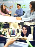 貸切バス旅行プランの企画職(リーダー候補) ★西日本ベンチャー100に選出!組織運営にも関われる!1