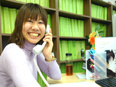 貸切バス旅行プランの企画職(リーダー候補) ★西日本ベンチャー100に選出!組織運営にも関われる!2