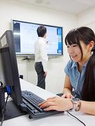 未経験から始めるITエンジニア★15名以上の積極採用★残業月平均7h以下★自社スクールでみっちり勉強1