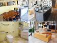 住宅リフォームの営業 ★業界シェアトップクラスのニッカホームグループ3