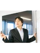 グループ全社の業務改善スタッフ★社歴が多い転職歓迎!1