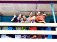 日本語学校の先生 ★幸福度が高いといわれるフィジーでの勤務!2
