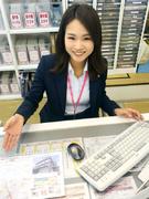 ルームアドバイザー☆大阪北西部で賃貸SHOP「minimini」を21店舗展開1