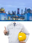 生産設備の施工管理 ◎未経験歓迎/大手メーカーとの安定取引/頑張りは手当と賞与でしっかり還元1