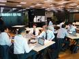 ファイナンシャルアドバイザー ◎投資信託や債券など金融商品まで扱えます。3