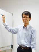 Salesforceエンジニア(『Salesforce』経験は不問/新規事業/定着率96.7%)1