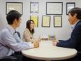Salesforceエンジニア(『Salesforce』経験は不問/新規事業/定着率96.7%)3