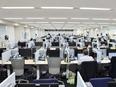 アシスタンスコーディネーター(年間休日123日以上/残業は月平均5時間/産休育休取得実績 14名)3