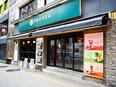 「PRONTO」渋谷店の店舗スタッフ|転勤なし/未経験歓迎/月給24万円スタート3
