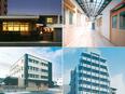 施工管理 ◎ブラザーグループと70年以上の取引あり|賞与年2回(昨年度実績:3.5ヶ月分)3