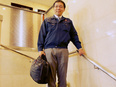 未経験から稼げる提案営業 ★初年度年収600万円以上も可能/テレアポ・飛び込みなし!2