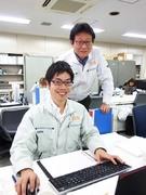 制御設計エンジニア ◎完休2日(土日)/年休125日/昨年度賞与8カ月!1