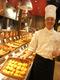 ベーカリーレストランの運営スタッフ ★店舗数拡大中!社員の平均月収30万円以上!