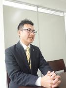 不動産仲介営業 ◇TVCM等で有名な「飯田グループHD」の一員 ★選べる給与形態!1