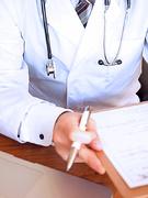 医療コンサルティング営業(未経験歓迎)◎入社2年目で年収1200万円の社員も。1