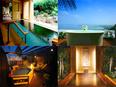 設計(有名ホテル・旅館の浴槽、ユニットバスがメイン)★年間休日120日以上3