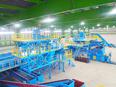 設計 ★ダム敷地内に建てられる「大規模」な工場設備など2