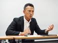ITソリューションの提案営業(名古屋勤務)2