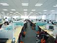ITソリューションの提案営業(名古屋勤務)3