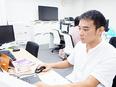 SE・PG│最新技術を学ぶ研修あり。早期に役職者や上流工程にチャレンジできる環境もあります。3