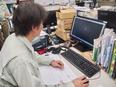 施工管理 ◎設立49年/未経験でも月給25万円以上/入社祝い金・引越し手当あり2