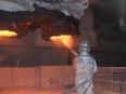 工業用窯炉の補修スタッフ ◆残業代全額支給/独身寮・社宅あり/未経験から月収28万円以上3