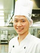 『八仙閣 本店』のキッチンスタッフ ★賞与は20年以上連続支給!★定期昇給・退職金あり1