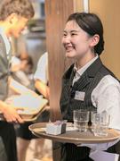 和牛焼肉店の店長候補 ◎賞与(2種)、家賃補助(月5万円以上)あり1
