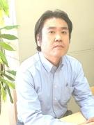 営業<町田・相模原の地域密着企業です>未経験歓迎!年間休日120日1