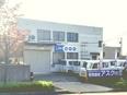 営業<町田・相模原の地域密着企業です>未経験歓迎!年間休日120日3