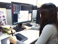 ゲームグラフィッカー ★完全週休2日制(土日)★東京ゲームショウ2019出展のグループ企業!2