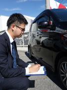 SUVや4WDの買取営業★100%反響型です|平均月収40~50万円!★オープニングスタッフ同時募集1