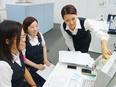 管理部門マネージャー◎経験を活かして経営層へのステップアップが可能│想定年収800~1100万円3