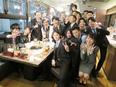 ルームアドバイザー ◎ジョブチェンジ大歓迎!先輩の9割が未経験入社です!◎横浜・渋谷で積極採用中!2