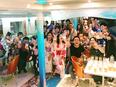 『スマ婚』のウェディングプランナー 「日本の結婚式をもっと自由に!もっと感動的に!」3