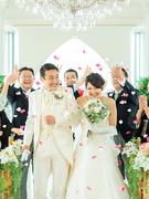『スマ婚』のウェディングプランナー 「日本の結婚式をもっと自由に!もっと感動的に!」1