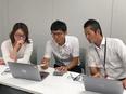 関西地区自治体への【ITソリューション営業】※大阪勤務3