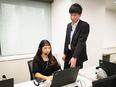 コールセンターのSV候補 ★札幌センターの創業期を支える仕事 ◎年間休日126日2