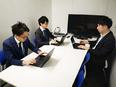 コールセンターのSV候補 ★札幌センターの創業期を支える仕事 ◎年間休日126日3