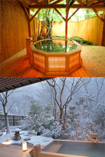 設計(有名ホテル・旅館の浴槽、ユニットバスがメイン)★年間休日120日以上イメージ1