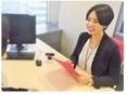 <電通>直接雇用をめざせる事務アシスタント★未経験~憧れの業界で活躍できる!3