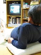 実験アシスタント(関西エリア積極採用)★東証1部上場グループ/土日祝休み1