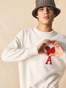 アパレル販売スタッフ(店長候補) │パリ発ファッションブランド『AMI』1