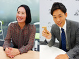 HRテックサービス『カオナビ』の法人営業★トップクラスシェアのサービスで、企業の働き方改革を推進!2